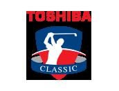 ToshibaClassic