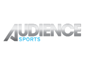 AudienceSports