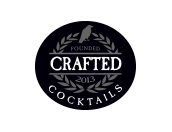 CraftedCocktails
