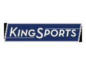 KingSports