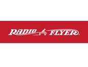 client-lifestyle-radioflyer-red