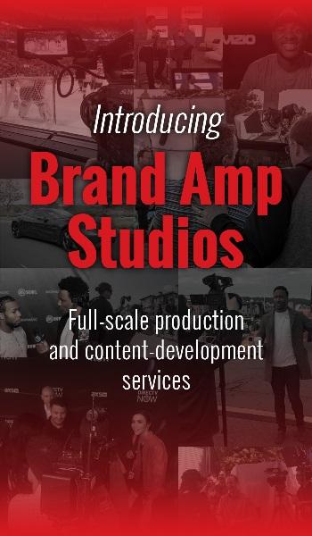 tba-website-announcement-content-creation-r1