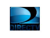 client-consumer-electronics-directv