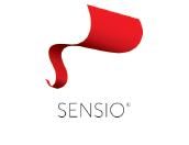client-consumer-electronics-sensio