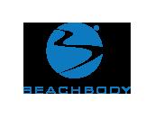 client-lifestyle-beachbody