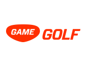 client-sporting-goods-game-golf