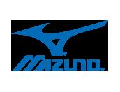 client-sporting-goods-mizuna