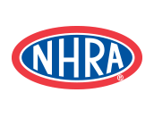 client-sporting-goods-nhra