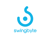 client-sporting-goods-swingbyte