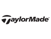 client-sporting-goods-taylormade