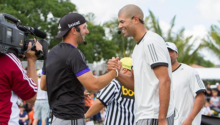 Adidas-Golf-Boost-Event-0925