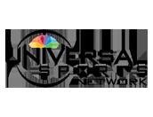 UniversalSports