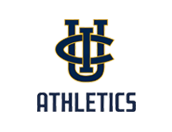 UCIAthletics