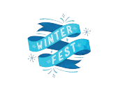 winter_fest