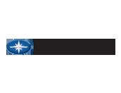 polaris-logo-01
