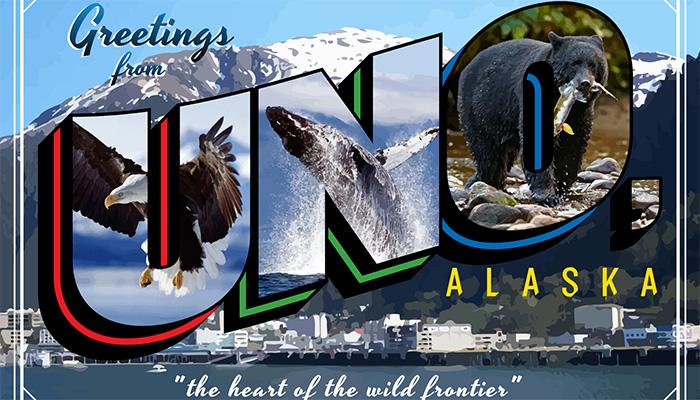 mattel-uno-alaska-postcard-sm