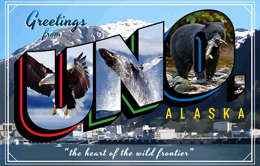 mattel-uno-alaska-postcard