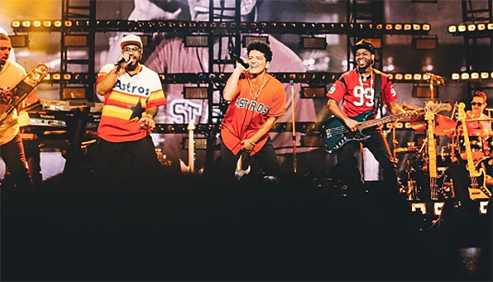 7-Bruno-Mars