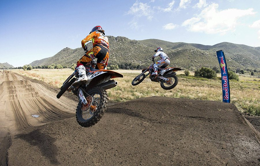 RED BULL<BR>STRAIGHT RHYTHM