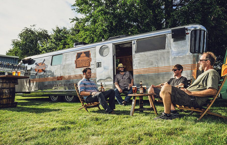 CARHARTT<BR>WOODSMAN TOUR