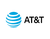 att-logo-sm