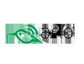 arlo-logo-sm