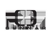 gunnar-logo-sm