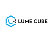 lumecube-logo-sm