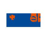 exer-logo-150x132