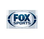 fox-sports-logo-150x132
