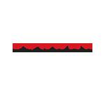gunnar-logo-150x132