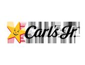 carlsjr-logo