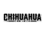 chihuahua-logo