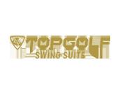 swingsuite-logo