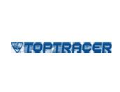 toptracer-logo