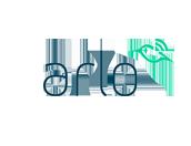 arlo-logo-1