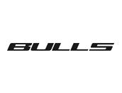 bulls-bike-logo-1