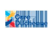 cure-duchenne-logo-1