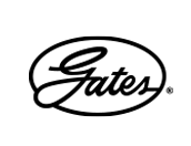gates-logo-2