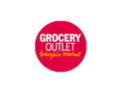 grocery-outlet-logo-1