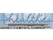 healthe-lighting-logo-1