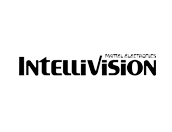 intellivision-logo-1