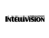 intellivision-logo-1
