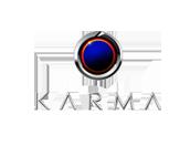 karma-logo-1