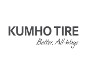 kumho-tire-logo-2