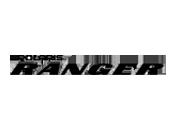 polaris-ranger-logo-1