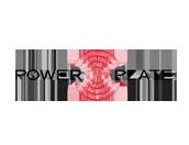 powerplate-logo-1