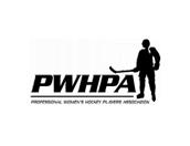 pwhpa-logo-1