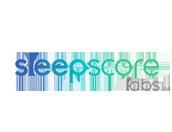 sleepscore-logo-1