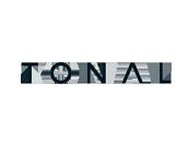 tonal-fitness-logo-1